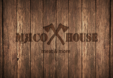 myasohouse th