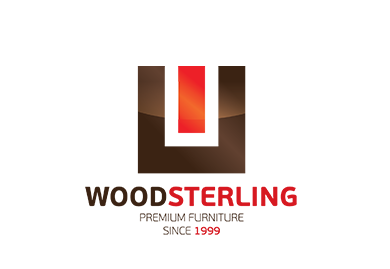 woodsterling th